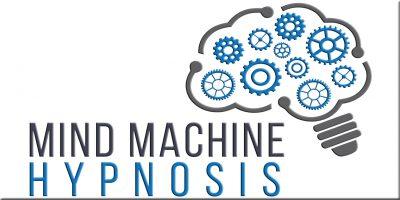 Mind Machine Hypnosis